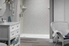 walk-in-shower-with-chair