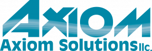 Axiom Solutions
